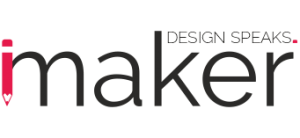 iMaker Digitizing