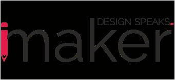 iMaker Logo